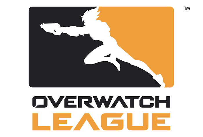 The Overwatch League will be broadcast on Twitch