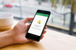 Google Project Fi Caps You Bill At $80 With Bill Protection