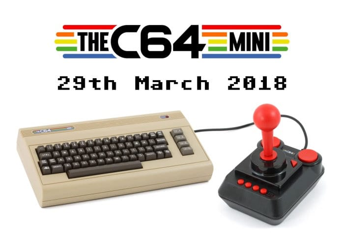 Commodore-C64-Mini.jpg