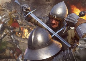 Kingdom Come Deliverance Sells Over 1 Million Copies Since Launch