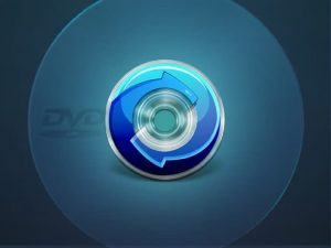 Save 76% On The MacX DVD Ripper Pro: Lifetime License
