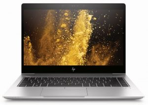 New HP EliteBook 800 Laptops Introduced From $1029