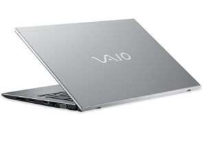 New VAIO S Laptop With VAIO TruePerformance Now Available Top Preorder From $1,199