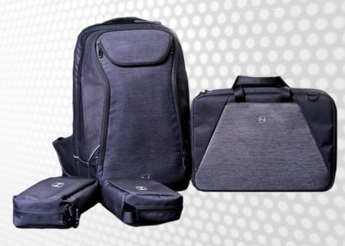"Neweex ""Ultimate"" Everyday Backpack"
