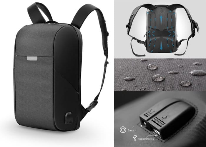 OnePack Everyday Backpack