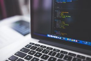 Pay What You Want Absolute Python Bundle