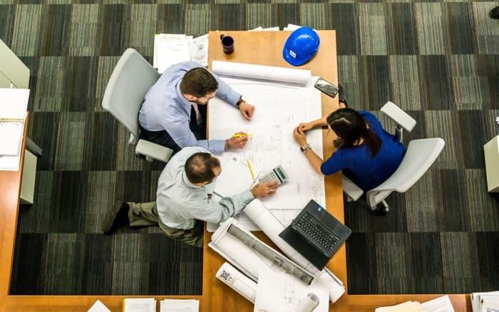 Project Management Professional Certification Training Bundle