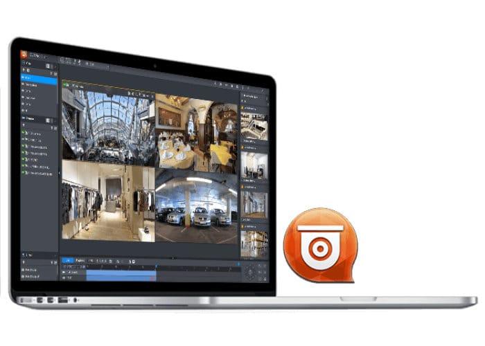 QNAP QVR Pro Surveillance Platform Now Available - Geeky Gadgets