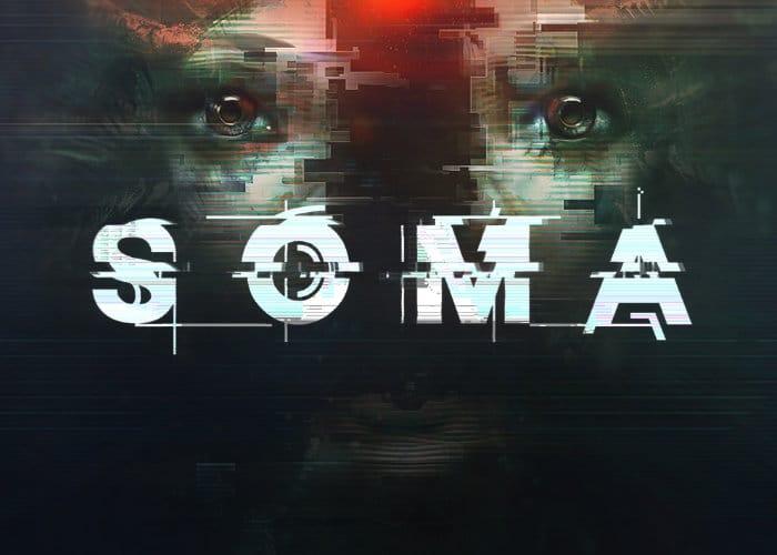SOMA No-Death Safe Mode Arrives On PlayStation 4