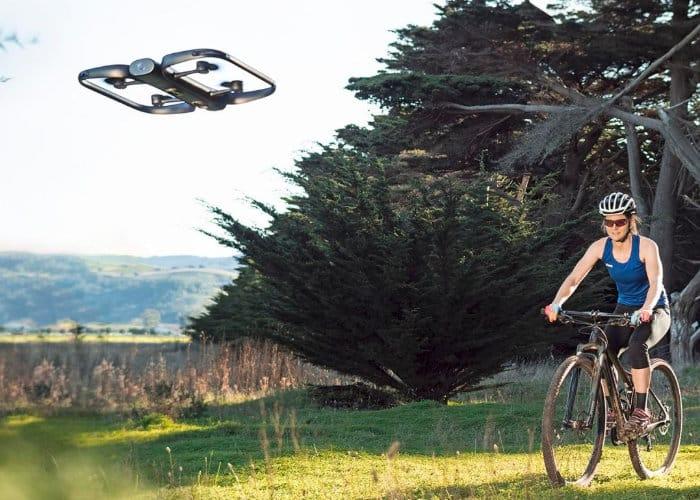 Skydio R1 Smart Drone