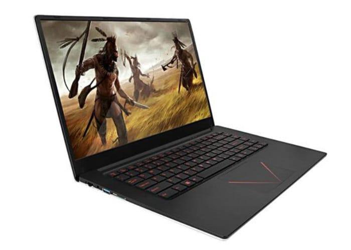 T-bao Tbook X8S Pro Notebook