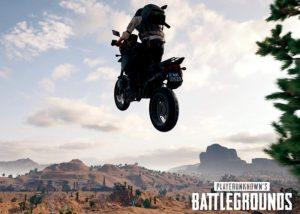 Third PlayerUnknown Battlegrounds Map Arriving In Next Few Months