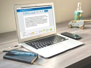 WhiteSmoke Premium: Lifetime Subscription, Save 82%