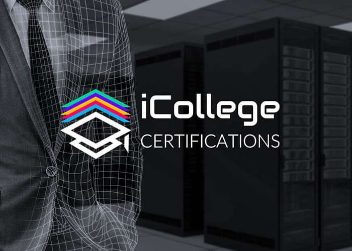 iCollege Lifetime Subscription
