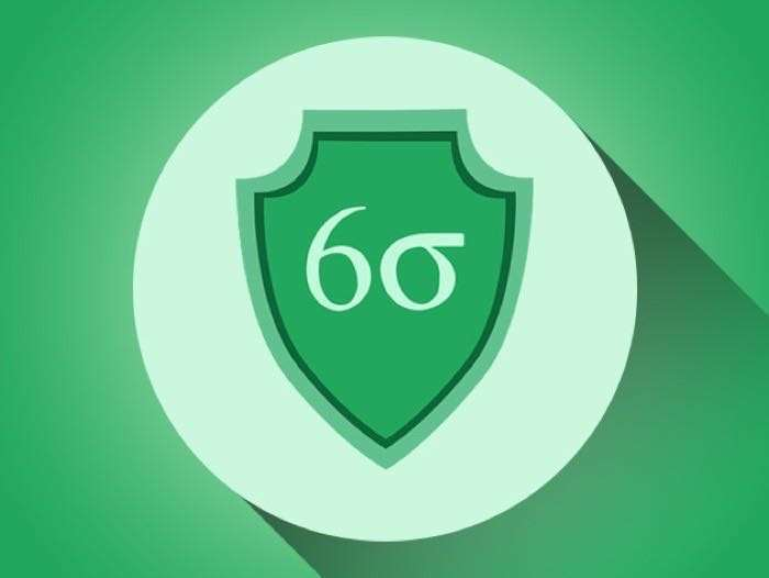 Lean Six Sigma Project Manager Courses & Certifications, Save 96%