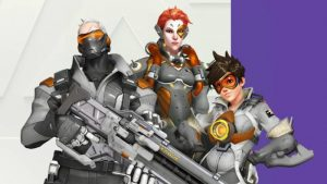 Gamers Can Watch Matches And Earn Overwatch League Tokens