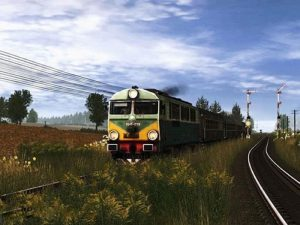 Trainz: A New Era Platinum Edition Bundle, save 93%
