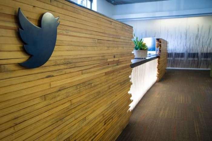 Twitter mac App
