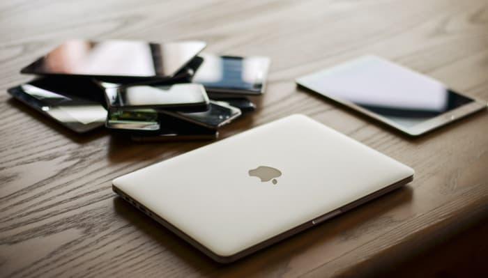 10 Geeky Gadgets