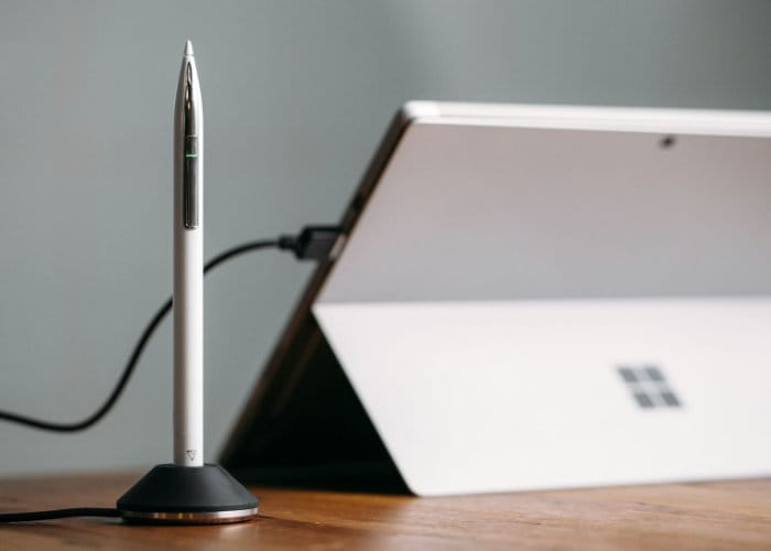 Adonit Ink Pro Stylus Designed For Windows