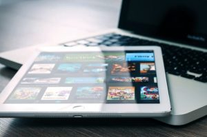 Could The New Budget 9.7 Inch iPad Launch Next Week?