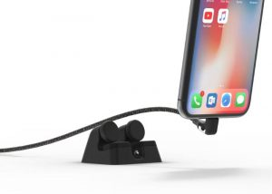 Elevation Lab CordDock For iPhone