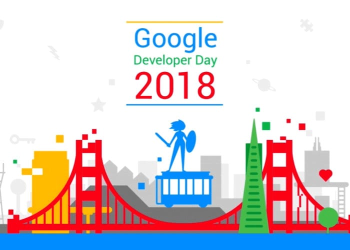 Google To Unveiled New Development Tools At GDC 2018