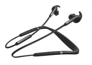 Jabra Elite 65e Noise Cancellation Neckbuds Unveiled For $199