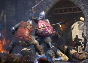 Kingdom Come Deliverance DRM-Free Version Now Available From GOG
