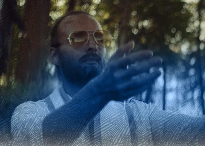 New Far Cry 5 Live-Action Trailer