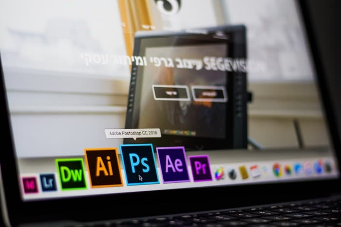 Pay What You Want: The Adobe CC Lifetime Mastery Bundle