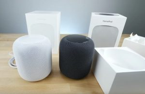 Is There A Cheaper Apple HomePod In The Works?