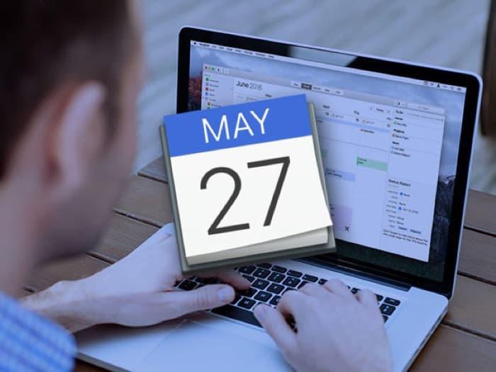 2018 Mac Essentials Bundle