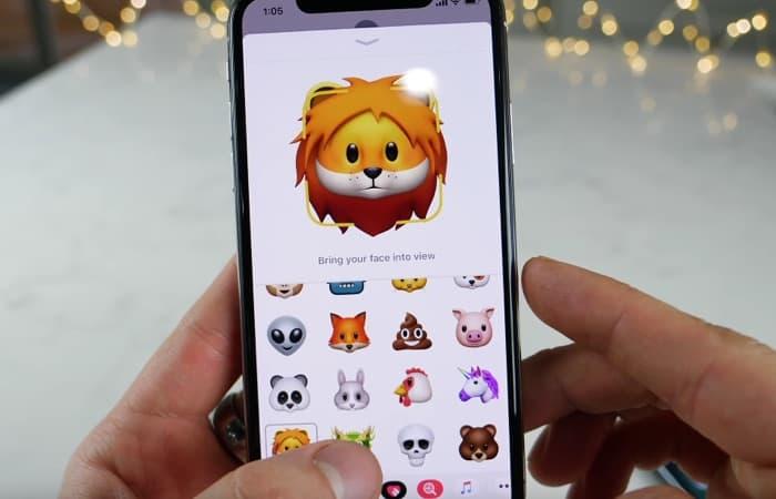 Apple Releases iOS 11.3 Beta 6