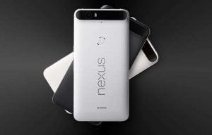 Nexus 6P And 5X Are Not Getting Android P