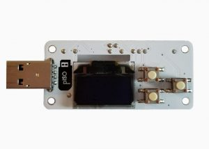 pISO Transforms Your Raspberry Pi Into A Powerful Flash Drive