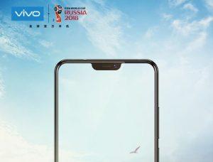 Vivo X21 Smartphone Specifications Revealed