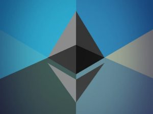 $500 of Ethereum Giveaway