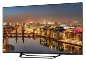 70-inch Sharp LV-70X500E 8K TV Now Available For €11,200