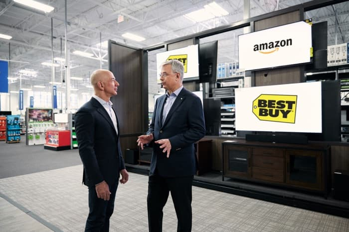 Amazon Fire TV Edition Smart TVs