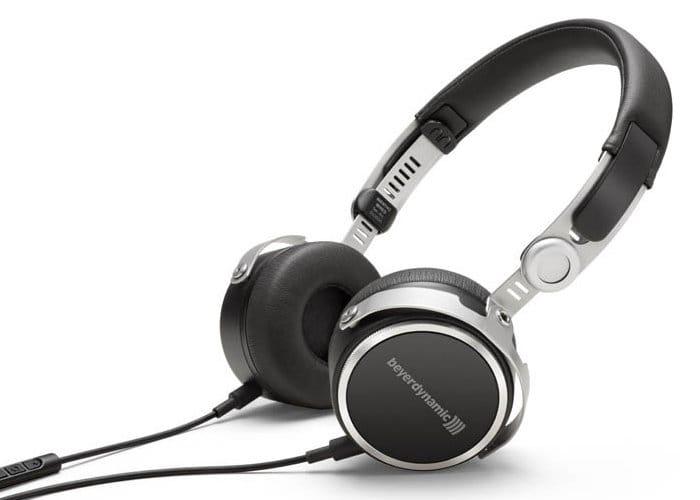 Beyerdynamic Aventho Wired Headphones