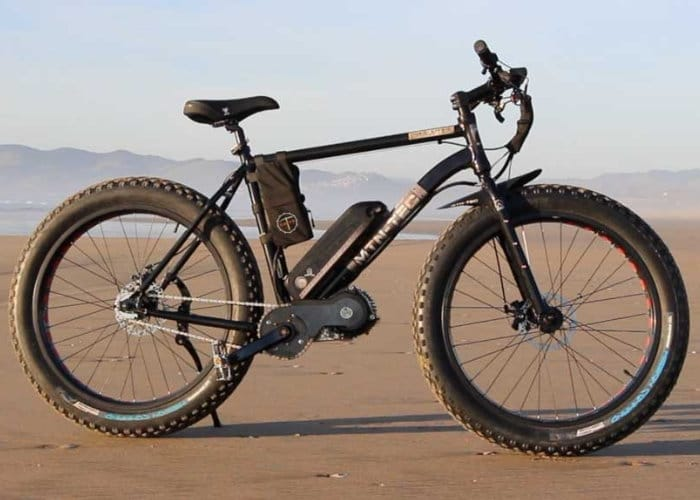 Electric Bicycles on Flipboard by David Bagley  d4eb25388