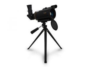 Save 17% On The Omegon Maksutov Telescope MightyMak 60