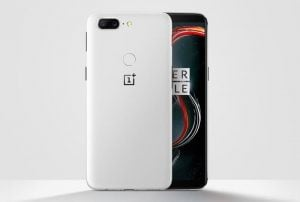 OnePlus 6 Avengers Infinity War Edition To Retail For $796