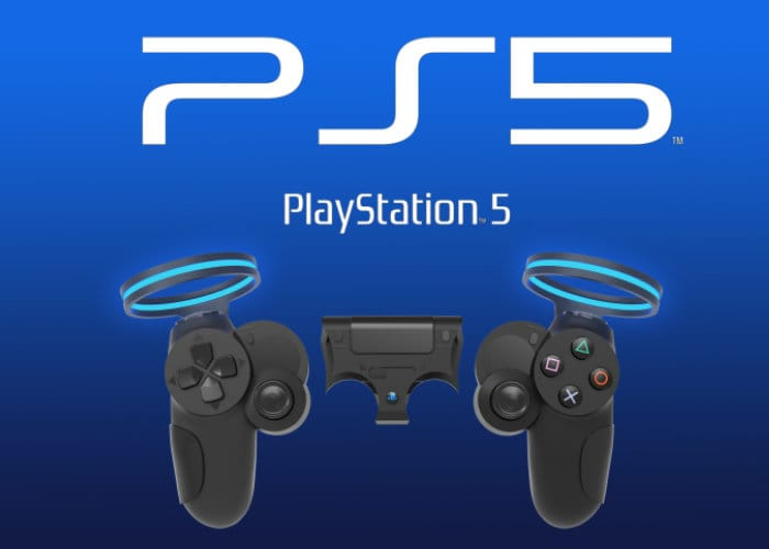 PlayStation 5 Performance