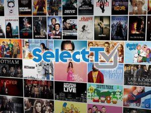 SelectTV