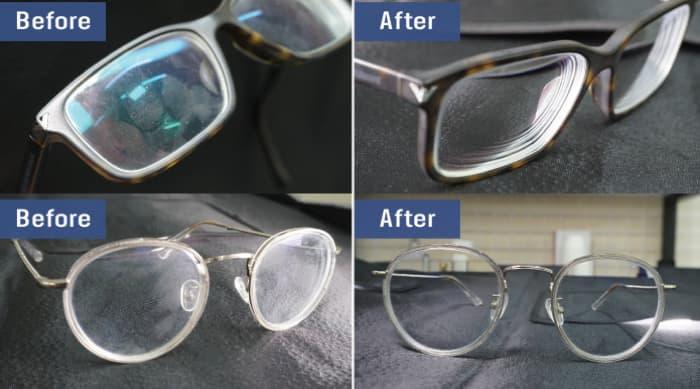 Smartclean Vision.5