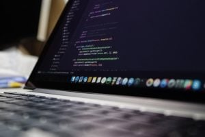 2018 Essential JavaScript Coding Bundle