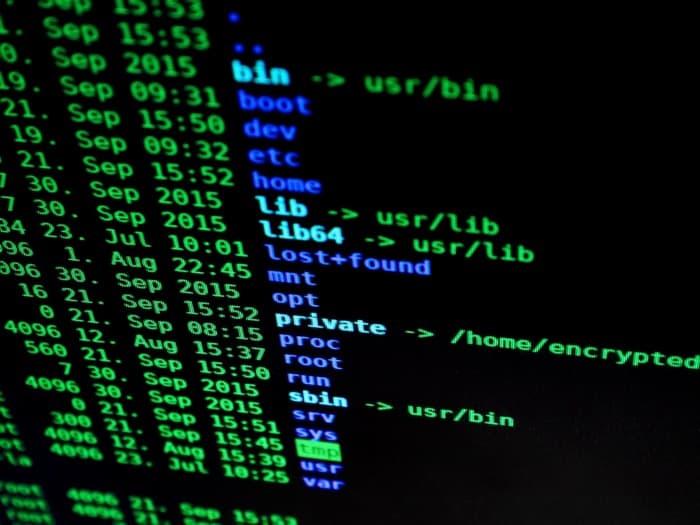 2018 Supercharged Cybersecurity Bundle