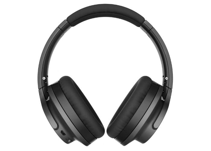 ATH-ANC700BT wireless headphones